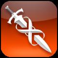 iconINFBLAD AppStore   Infinity Blade se met à jour en version 1.3 pour inclure le mode multijoueurs