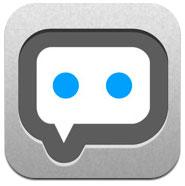 icon ebuddy AppStore   eBuddy XMS : La messagerie gratuite entre iPhone, BlackBerry et Android