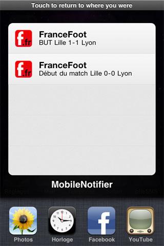 moblenotifie Cydia   MobileNotifier passe en version 0.4.0 3