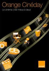 mzl.jyhxslle.320x480 75 160x229 AppStore   Cinéday : Orange vous offre une place de ciné tous les mardis !