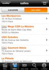 mzl.ozfebbqf.320x480 75 160x229 AppStore   Cinéday : Orange vous offre une place de ciné tous les mardis !