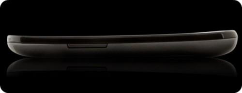 nexus s1 500x193 Rumeur   Lécran de liPhone 5 sera incurvé ?
