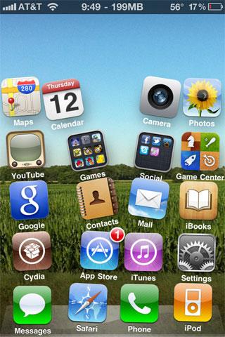 screen1 260 iPhRepo – Ajouts de iGotYa FR 1.0.22 et Graviboard FR 1.05 1