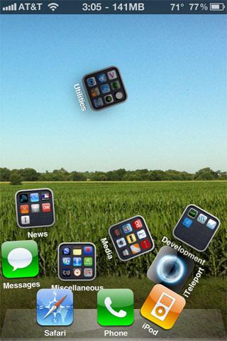 screen3 260 iPhRepo – Ajouts de iGotYa FR 1.0.22 et Graviboard FR 1.05 1