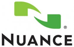 1209045 nuance communications logobWF4LTI1MHgxNjA News   La reconnaissance vocale Nuance portée sur iOS 5