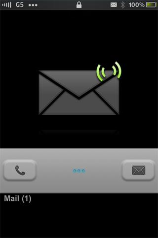 4de530119159d iPhRepo – Mises à jours et ajouts de debs du [09/06/2011] au [12/06/2011]