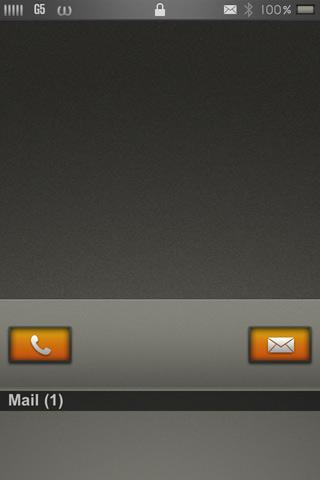 4de678cc81aa4 iPhRepo – Mises à jour et ajouts de debs du [12/06/2011] au [20/06/2011]