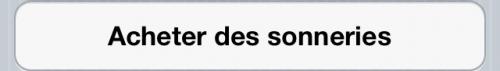 IMG 0567 500x71 News iOS 5   Dautres nouveautés de liOS 5 en images
