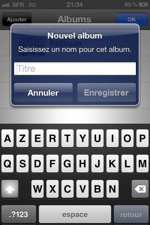 IMG 0570 500x750 News iOS 5   Dautres nouveautés de liOS 5 en images