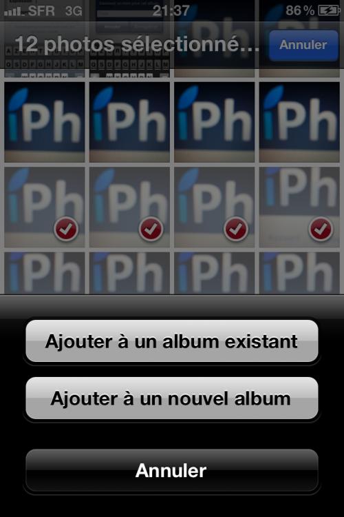 IMG 0607 500x750 News iOS 5   Dautres nouveautés de liOS 5 en images