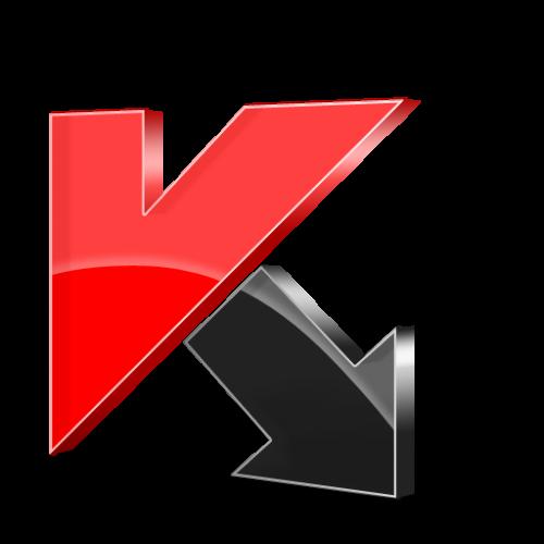 Kaspersky icon 500x500 News   Sécurité : Kaspersky doit être porté sur iOS
