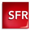 Sfr logo News   SFR invente Les Formules Carrées