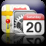 ShrinkIcon 150x150 Cydia   Shrink passe en version 0.9.8