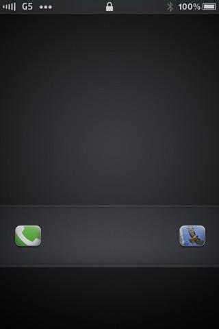 Use iPhRepo – Mises à jour et ajouts de debs du [12/06/2011] au [20/06/2011]
