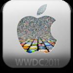 WWDC Icon Rumeur   Un prix très bas pour liCloud (25$ par an)