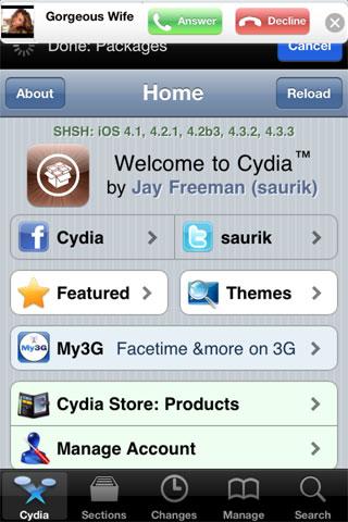 all2 Cydia   Un tweak pour ne plus être dérangé par des appels
