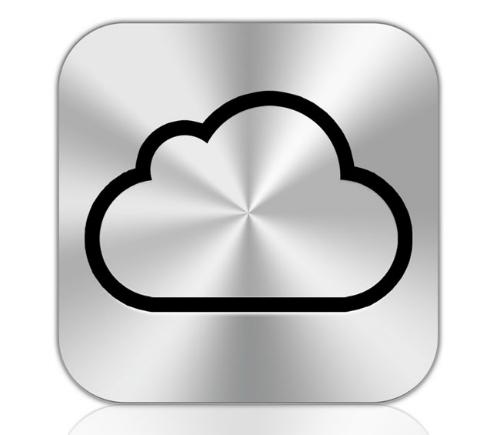 apple icloud Brève   iCloud non compatible avec Windows XP