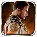 backstab Jeux   BackStab est disponible sur lApp Store