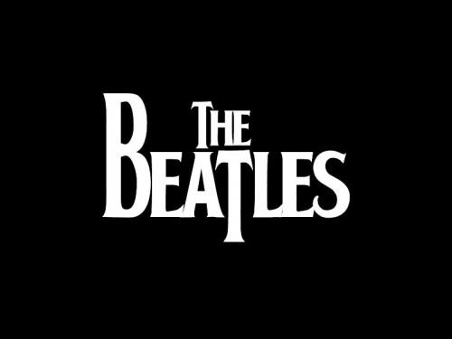 beatles 500x375 News   iTunes accueille à nouveau les Beatles