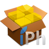 cydiaiph 500x5002122 Cydia   Enlevez leffet brillant sous licône de vos applications