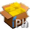 cydiaiph 500x50021221 Cydia   CustomGrid : personnaliser le nombre de colonnes et de lignes de votre SpringBoard
