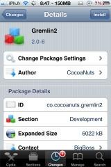 gremlin2 160x240 Cydia   Cocoanuts publie Celeste  1.0 73 et Gremlin2