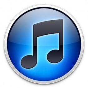 iTunes 10.3 News   iTunes passe en version 10.3.1