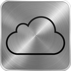 icloudICON Brève   iCloud : La page de connexion en version bêta [EDIT : Fake]