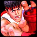 icon 2 Jeux AppStore   Street Fighter IV: Volt disponible sur lAppStore