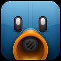 icon1 AppStore   TweetBot passe en version 1.3