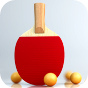 icon175x175 Promo: AppStore Free   Virtual Table Tennis Pro gratuit aujourdhui