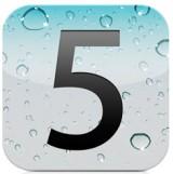 icon ios51 160x161 News iOS 5   Dautres nouveautés de liOS 5 en images