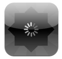 iconplaydead AppStore   Play Dead et votre iPhone meurt !