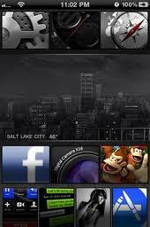 images2 Cydia   DreamBoard passe en version 1.1.2