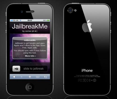 jailbreakme1 500x424 Jailbreak News   Un jailbreakMe 3.0 pour aujourdhui ? [EDIT]