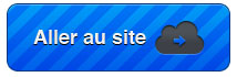 link iph News   La KeyNote est disponible en streaming !