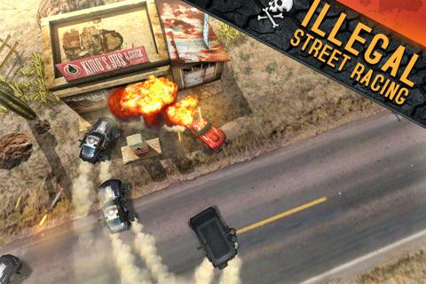 mzl.eomjonhn.320x480 75 Promo: AppStore Free   Death Rally gratuit aujourdhui