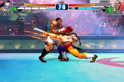 mzl.oxitlzpd.320x480 75 Jeux AppStore   Street Fighter IV: Volt disponible sur lAppStore