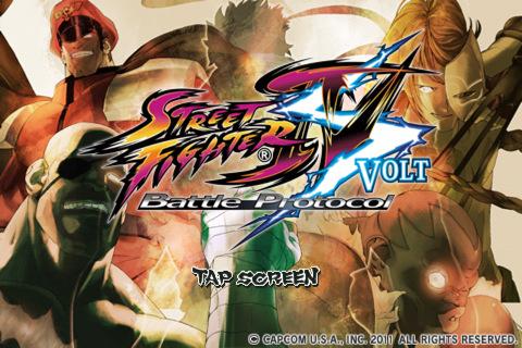 mzl.vyrmbiag.320x480 75 Jeux AppStore   Street Fighter IV: Volt disponible sur lAppStore