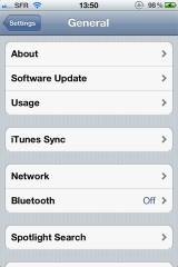 ota 160x240 News   Les mises à jour Over The Air enfin disponibles sur iOS 5.0 beta 2