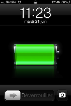 photo Cydia   ASB : Laissez afficher la batterie sur le LockScreen