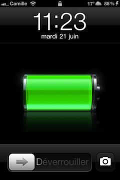 photo Cydia   ASB : Laissez afficher la batterie sur le LockScreen