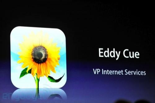 php7mSrEtwwdceddycue 500x332 News   Résumé de la KeyNote : iOS 5 et iCloud