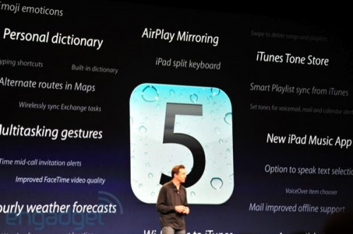 phpDuYJ4PwwdciOS5 500x332 News   Résumé de la KeyNote : iOS 5 et iCloud