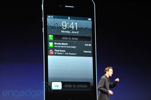phpJZw0J0wwdcslidelisten 500x332 News   Résumé de la KeyNote : iOS 5 et iCloud