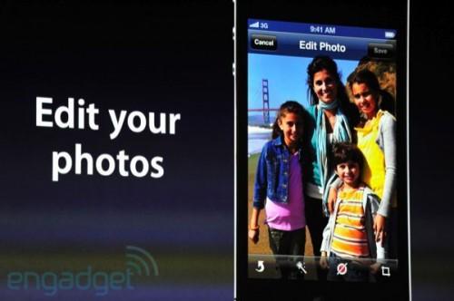 phpQ52kG0wwdcedit 500x332 News   Résumé de la KeyNote : iOS 5 et iCloud