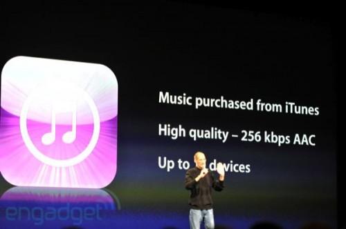 phpT5Jb71wwdcitunesres 500x332 News   Résumé de la KeyNote : iOS 5 et iCloud