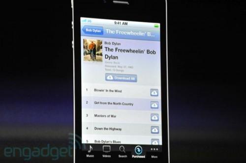 phpcWSlZywwdcitunescloud2 500x332 News   Résumé de la KeyNote : iOS 5 et iCloud