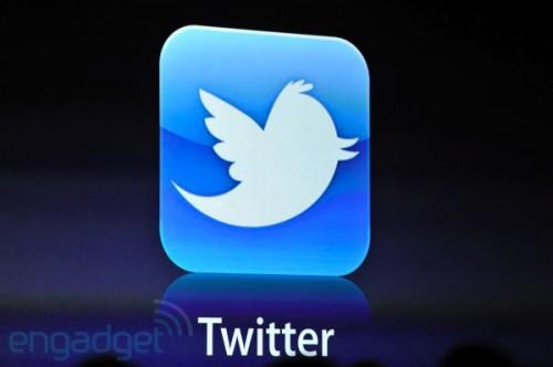 phpiiajNNwwdctwitter 500x332 News   Résumé de la KeyNote : iOS 5 et iCloud