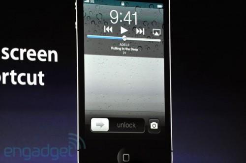 phpj4Etqgwwdccamaralock 500x332 News   Résumé de la KeyNote : iOS 5 et iCloud